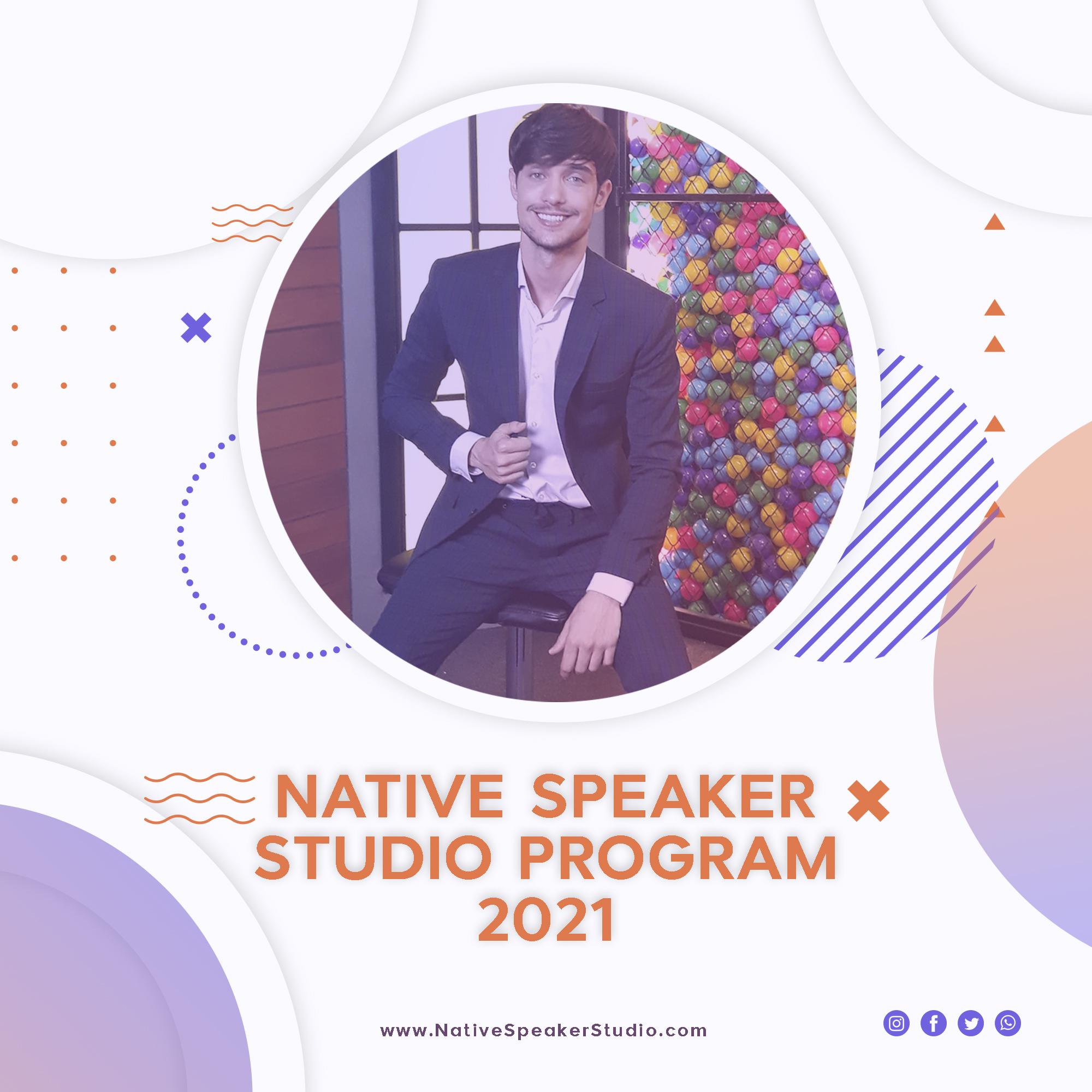 NativeSpeaker1